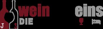 Logo_weinmaleins